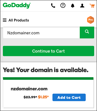 godaddy-domains-nz-2.png