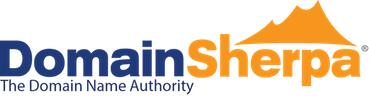 domain-sherpa-logo
