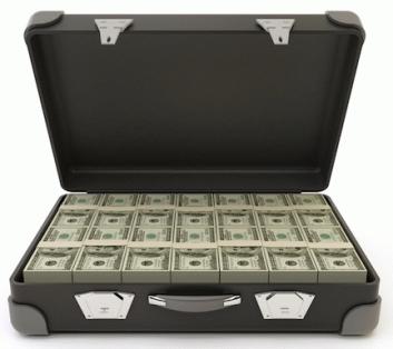 suitcase-cash
