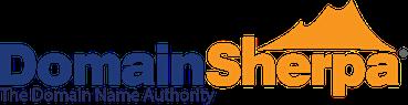 logo-domainsherpa-369x95.png